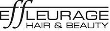 Effleurage Hair & Beauty