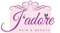 J'adore Hair and Beauty