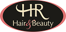 HR Hair & Beauty