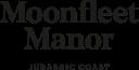 Moonfleet Manor