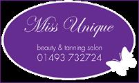 Miss Unique Beauty Salon