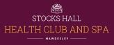Stockshall Spa