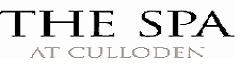 Culloden Estate & Spa