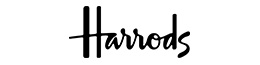 Harrods Hair and Beauty Salon