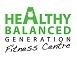 Healthy Balanced Generation