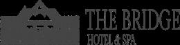 Bridge Hotel Spa