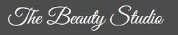 The Beauty Studio