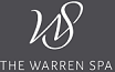The Warren Spa