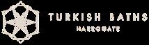 Turkish Baths & Health Spa