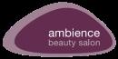Ambience Beauty Salon Limited