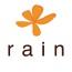 Rain Spa & Leisure Centre