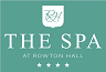 Rowton Hall Spa