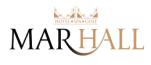 Mar Hall Hotel
