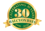 Halcyon Days SkinCare Ltd