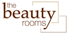 Beauty Rooms - Lewes