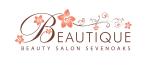 Beautique - Sevenoaks