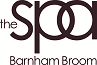 Barnham Broom Spa