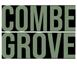 Combe Grove Club
