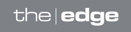 The Edge health & beauty centre