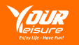 Your Leisure Kent Limited
