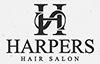 Harpers Salon