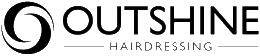 Outshine Hairdressing